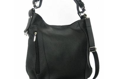 Śliczne torebki dla dziewczynek