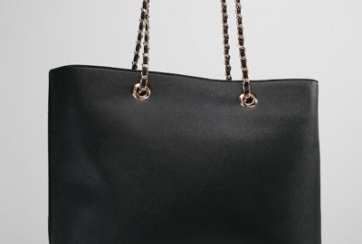 Duże i pojemne torby letnie i na zimę