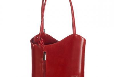 Torebki, torby i plecaki