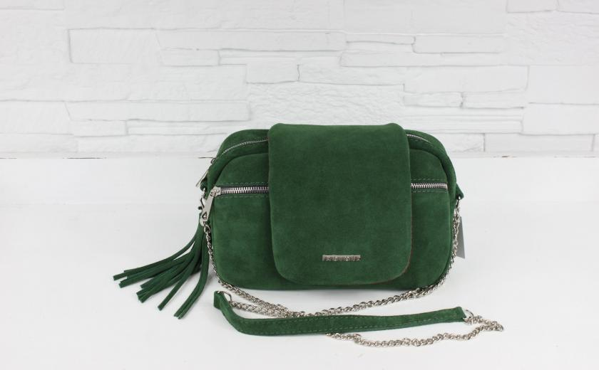 a1dabb7f717a0 Modne i stylowe torebki na każdą okazję